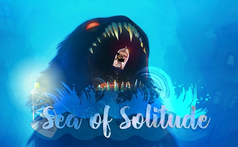 Sea of Solitude |Review